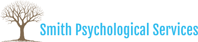 Smith Psychological Services